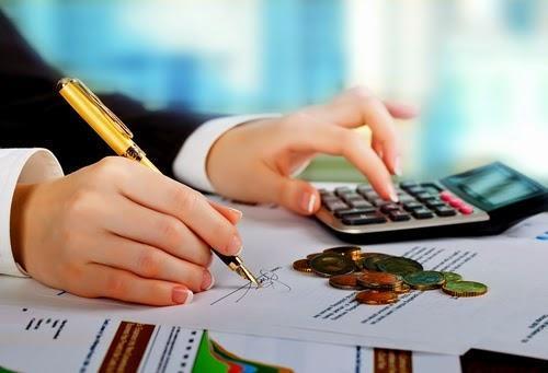 Đăng ký giấy phép kinh doanh phòng net