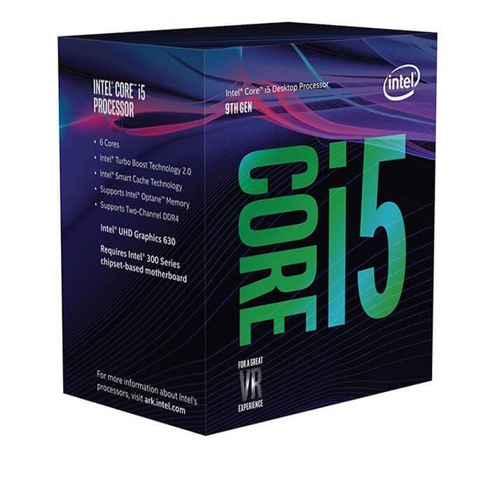 intel-core-i5-9400f
