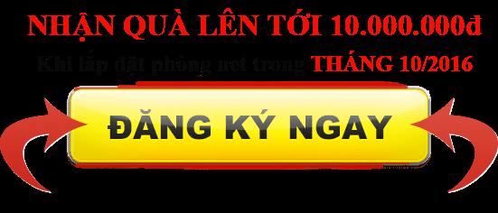 khuyen-mai-thang-10