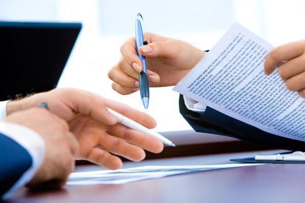 thủ tục đăng ký kinh doanh phòng net