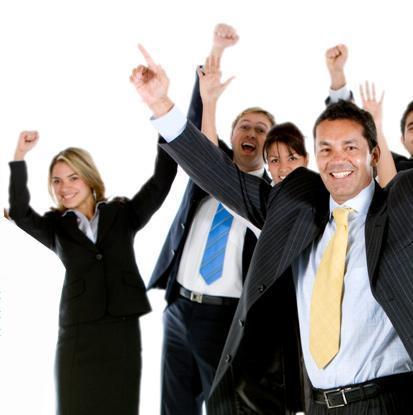 Chia sẻ kinh nghiệm kinh doanh phòng net
