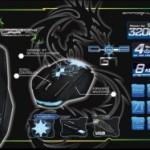 chuot-net-tam-trung-dragonwar-g7