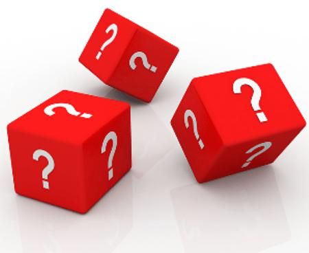 công nghệ bootrom là gì?
