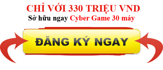cyber-game-30-may