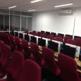 Lắp đặt phòng net tại Hà Giang