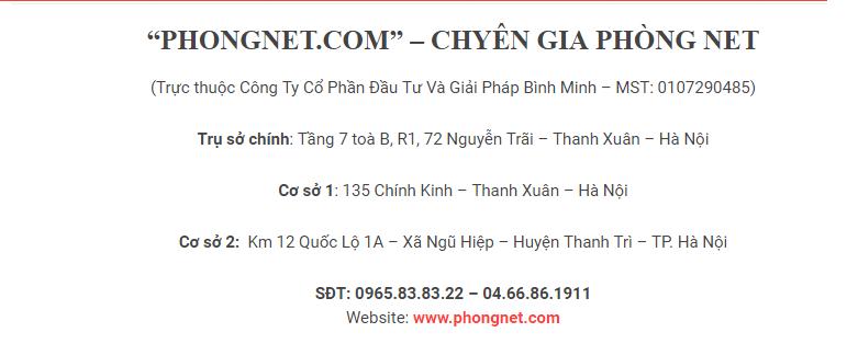 lien-he-phong-net