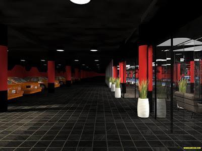 Phòng game lớn nhất tại hà nội