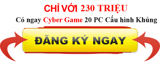 phong-net-20-may