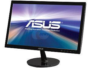 Asus-VS208