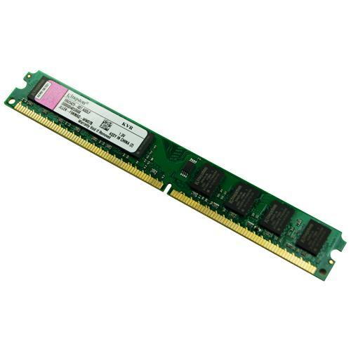 DDR3-4GB-kingston