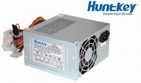 Huntkey-400w-F8
