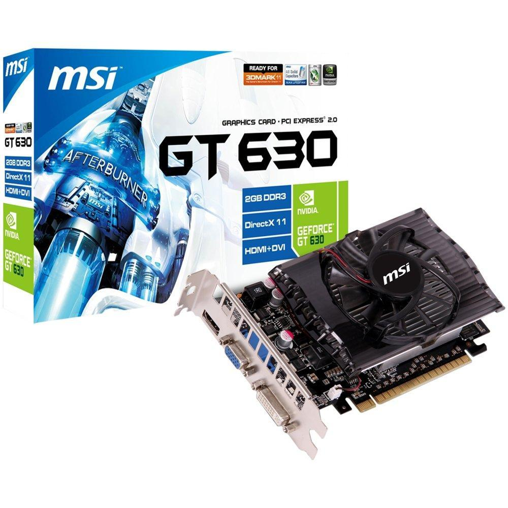 cac-man-hinh-msi-2gb-n630gt-md2gd3