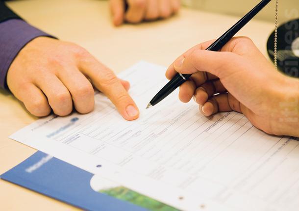giấy tờ cần thiết khi kinh doanh quán net