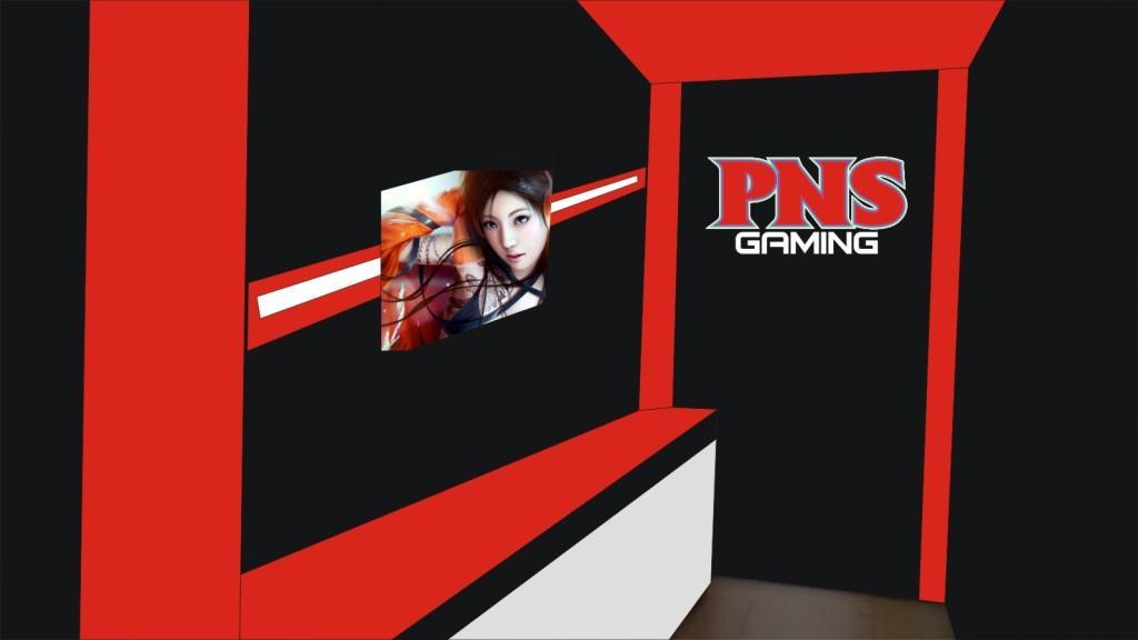 pns-gaming-5