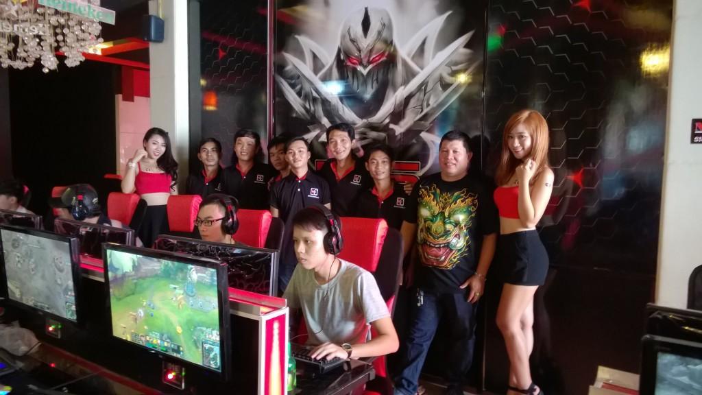 pns-gaming-8