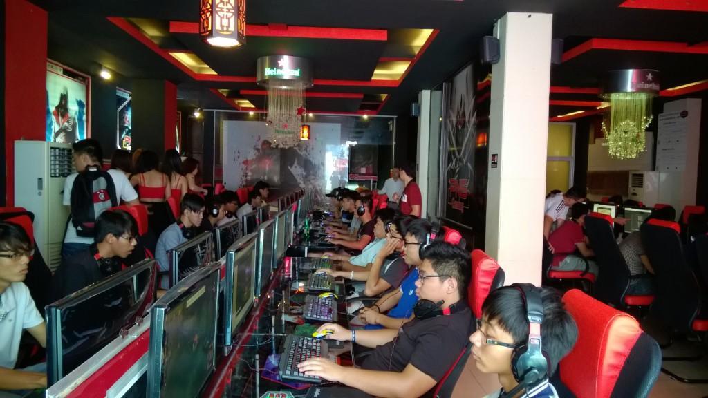 pns-gaming-9