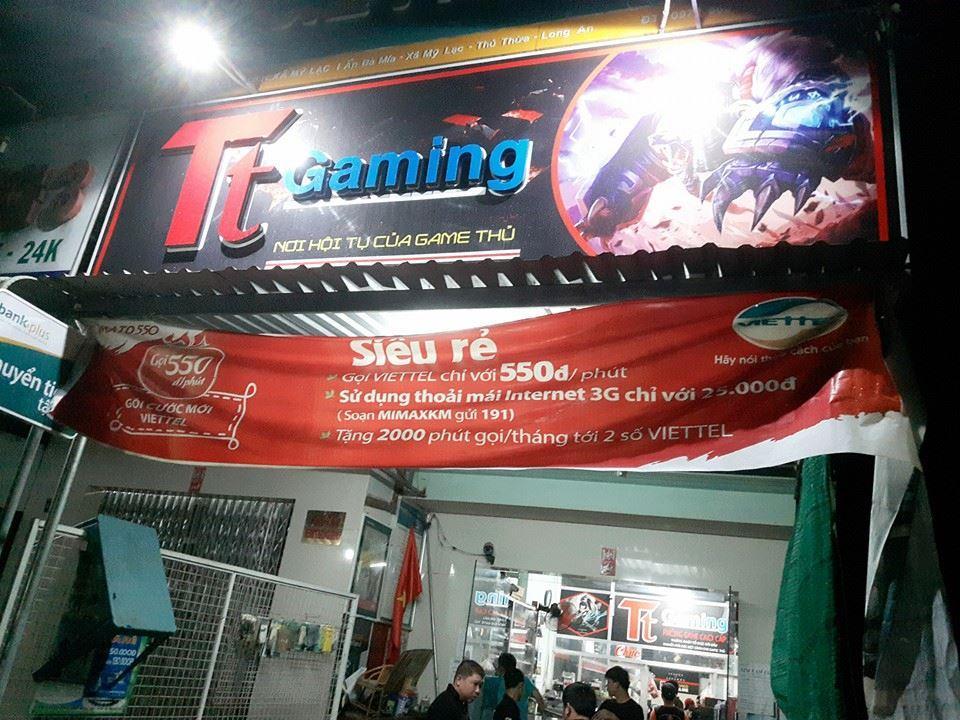 tt-gaming-11