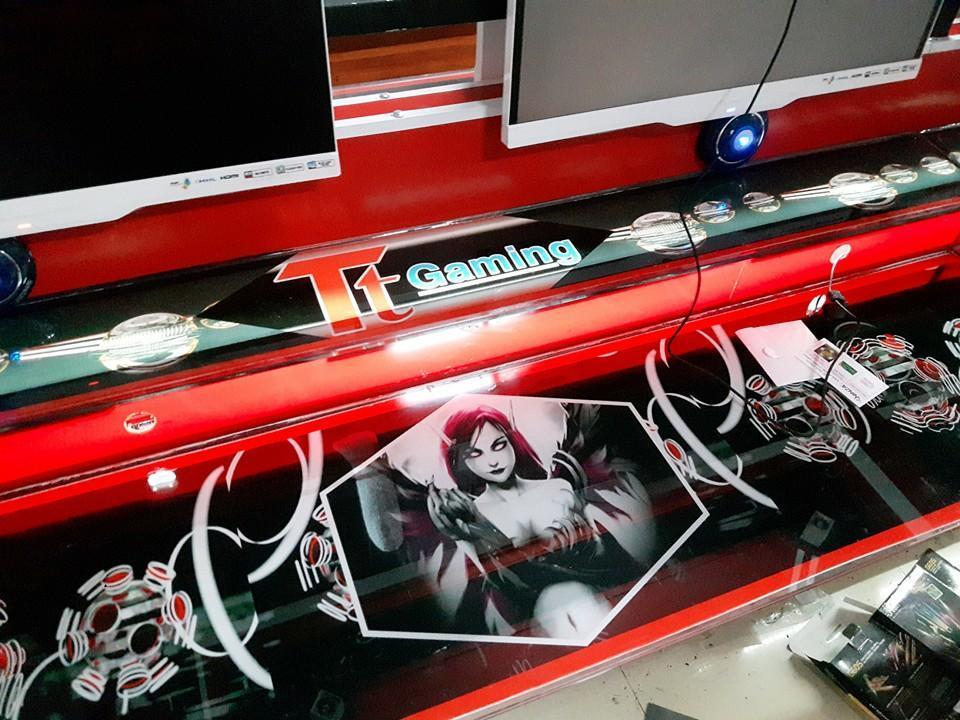 tt-gaming-3