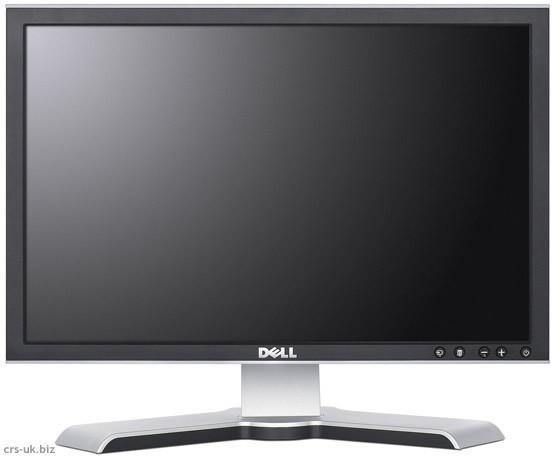 Man-hinh-Dell-19