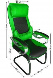 g32-green