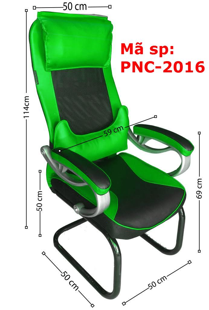 ghe-phong-net-pnc-2016