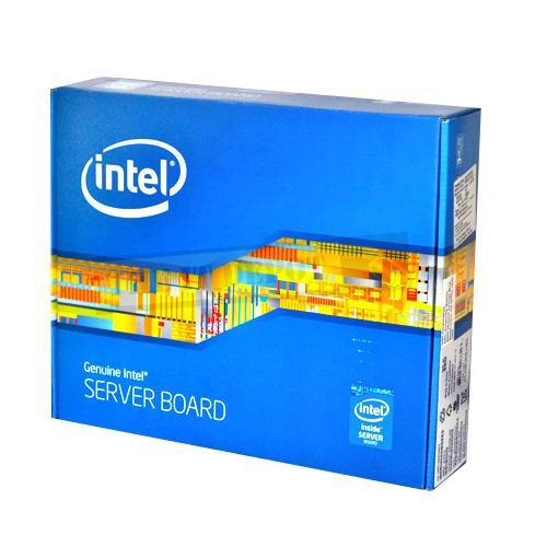 main-board-intel-cho-may-chu