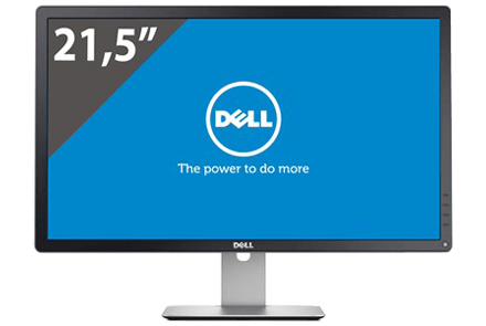 man-hinh-dell-22-inch