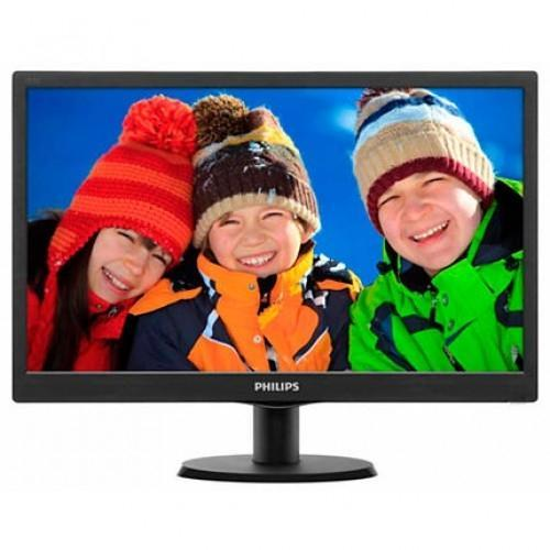 man-hinh-philips-20-inch-led