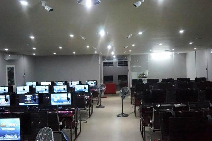 cyber-game-khung-tai-tuyen-quang-1