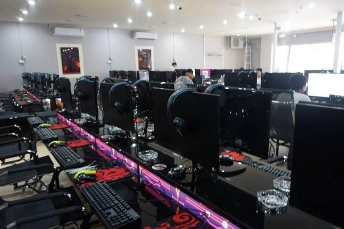 cyber-game-khung-tai-tuyen-quang-3