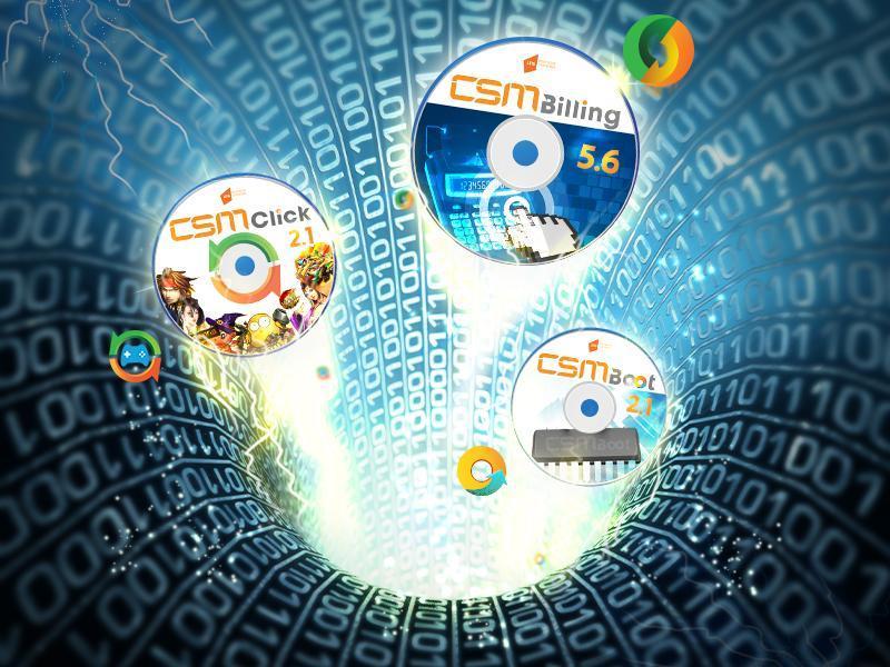 phần mềm quản lý phòng net