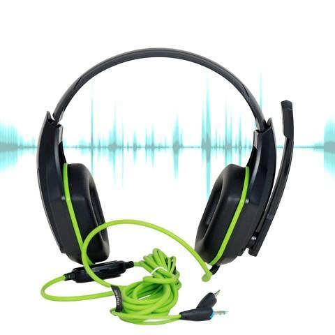 tai-nghe-gaming-ovann-x1