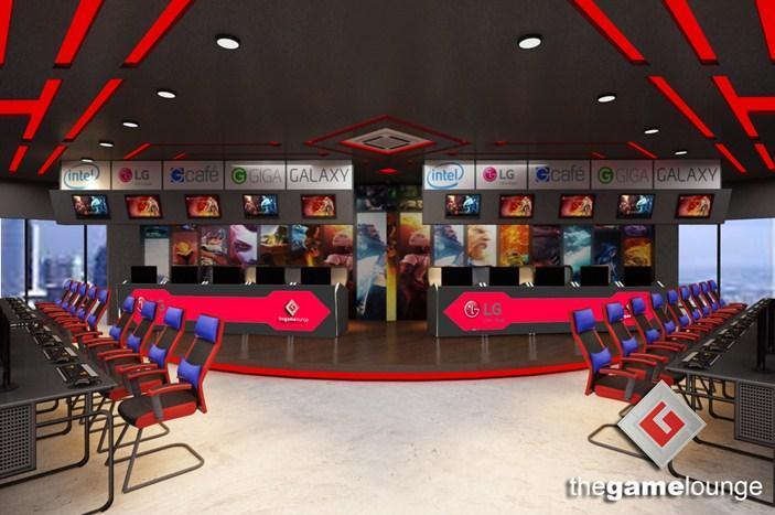 vip-game-center-phong-game-khung-nhat-bac-ninh-1