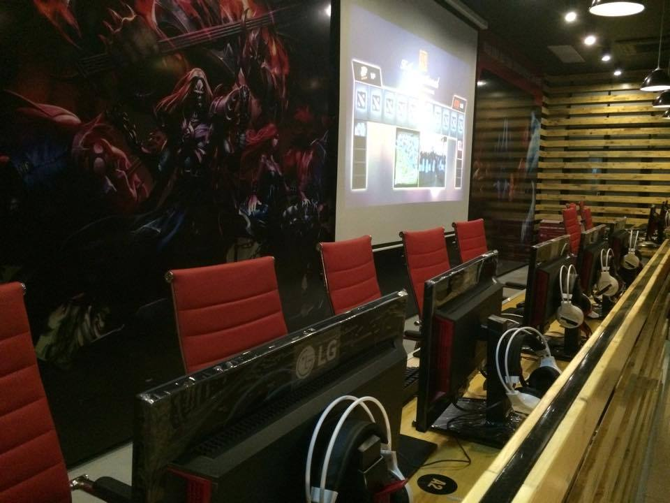 Vikings-CyberCafe-3