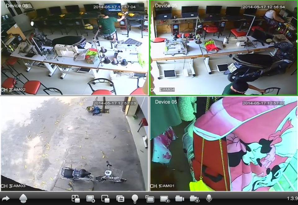 lap-dat-camera-cho-phong-net