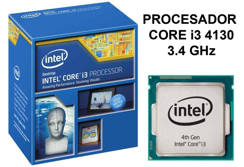 may-tinh-phong-net-core-i3-4130