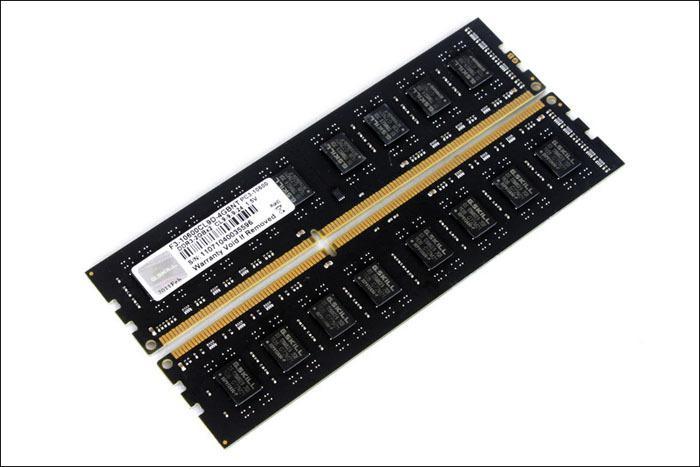 Ram-Gskill-4gb