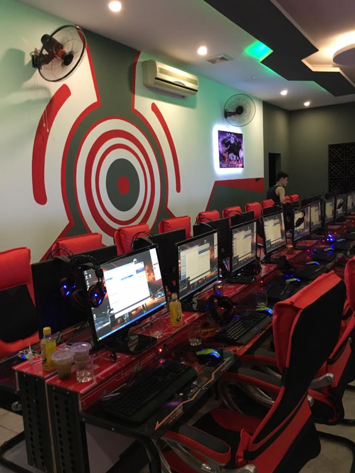 boss-game-phong-game-dang-cap-tai-ha-noi-7