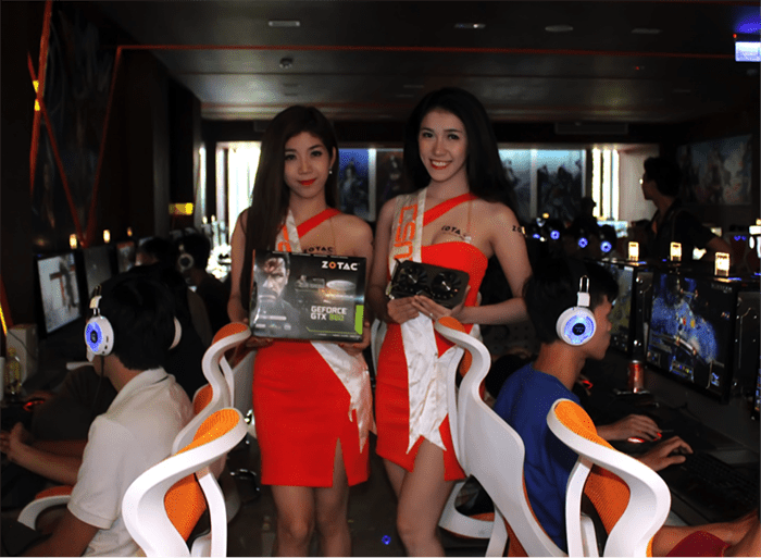 top-5-phong-game-dep-nhat-viet-nam-thang-5-2016-dmax-3
