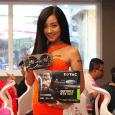 top-5-phong-game-dep-nhat-viet-nam-thang-5-2016-dmax-6