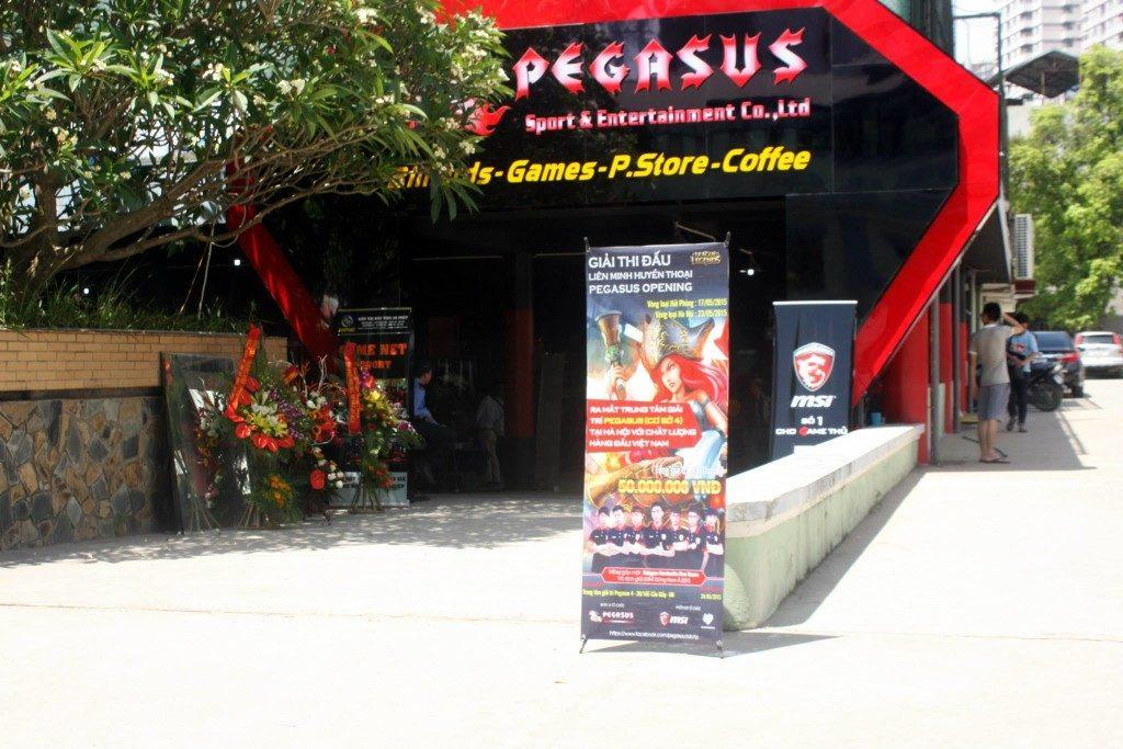 top-5-quan-game-dep-thang-5-2016-pegasus