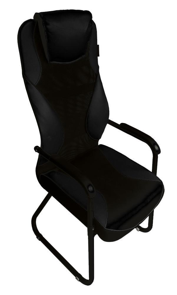 G30-black