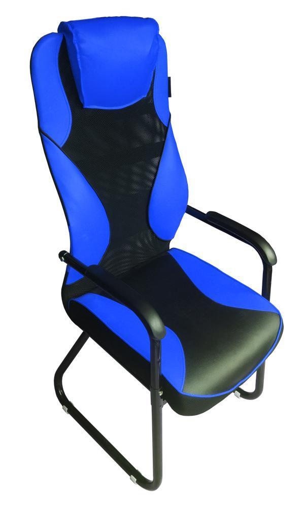 G30-blue