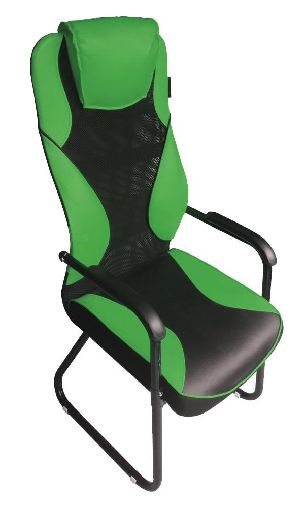 G30-green1