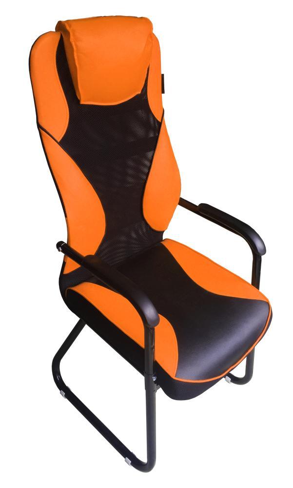 G30-orange