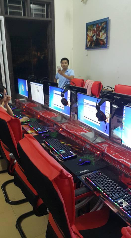 Thien-duong-gaming-2