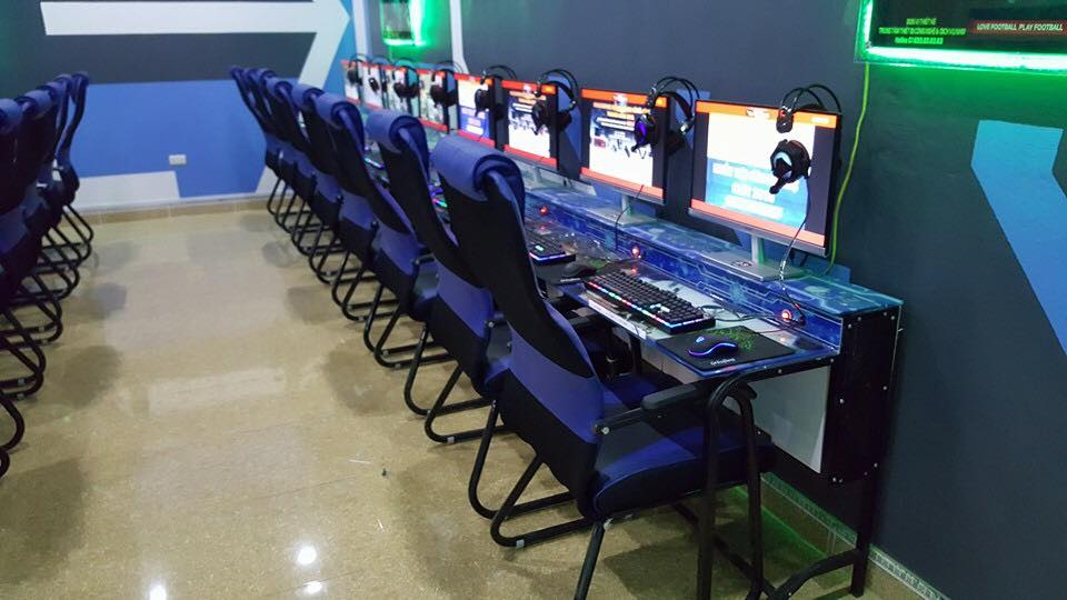 combo-20-may-cyber-game-voi-230-trieu-dong-2