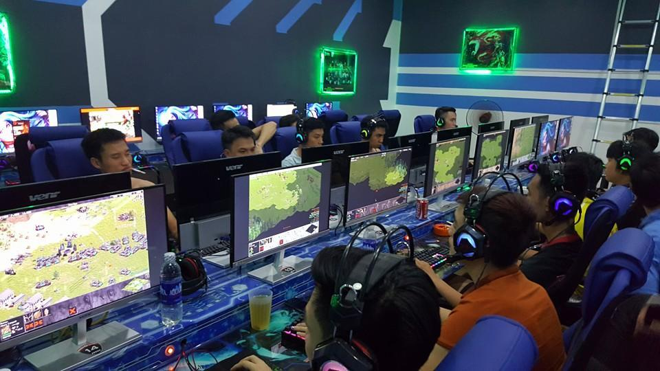 combo-20-may-cyber-game-voi-230-trieu-dong