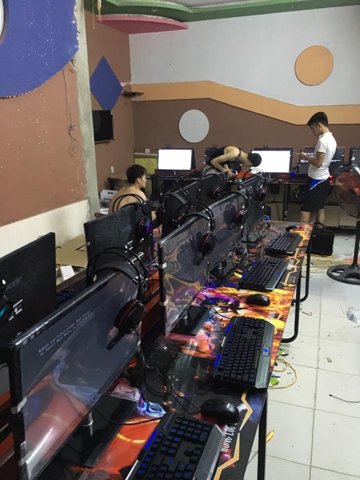 hung-loc-gaming-1