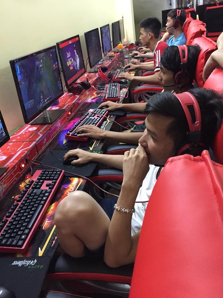 strong-Gaming-1